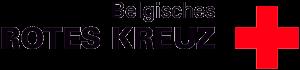 brk-logo-ok-kl
