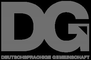 dg-dtgem-ok
