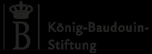 koenig-baudouin-stiftung