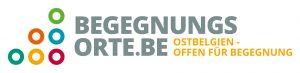 logo begegnungsort